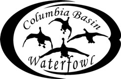 Columbia Basin Waterfowl